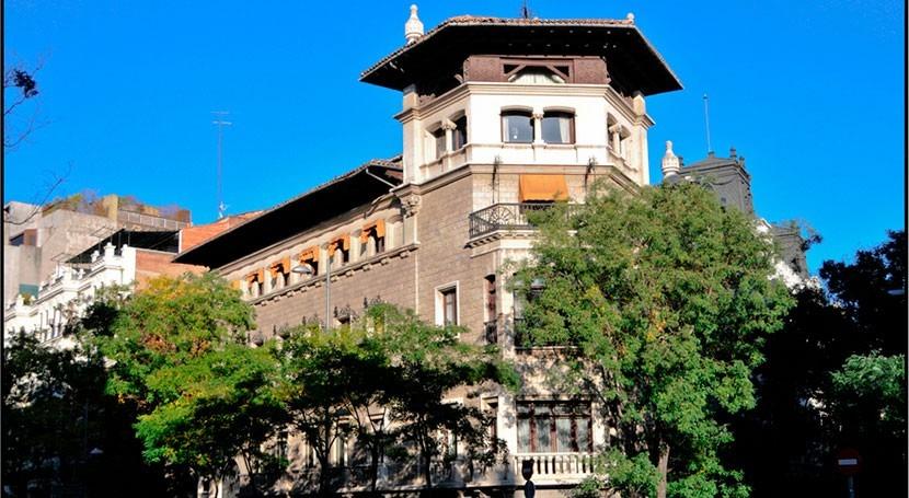 Colegio ICCP suspende elecciones Junta Gobierno y Consejo General COVID-19