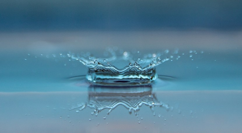 Junta aprueba cánones y tarifas agua Cuencas Intracomunitarias andaluzas