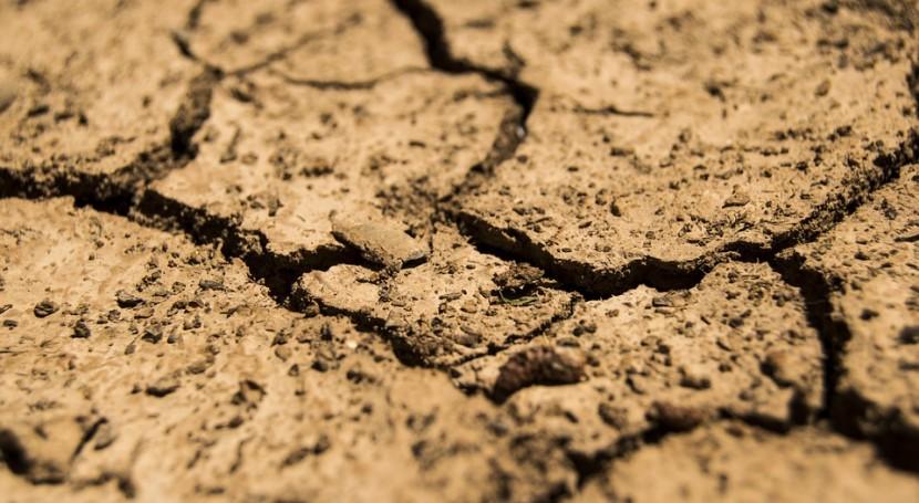 Breves notas Decreto-Ley 10.2017(9 junio) medidas urgentes sequía