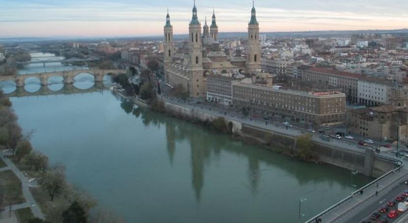 Río Ebro (Wikipedia/CC)
