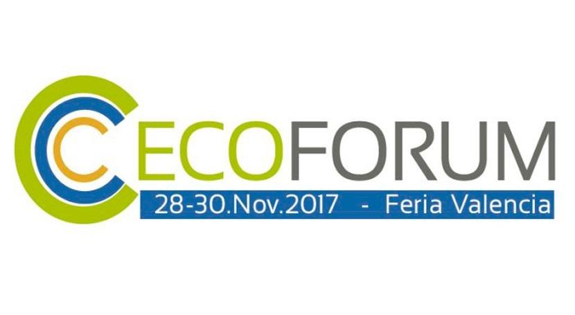 Feria Valencia acogerá I Ecoforum: empresa front al canvi climàtic
