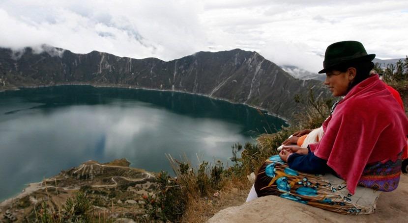 innovadora herramienta financiamiento garantiza suministro agua Ecuador