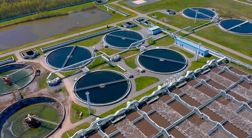 BEI concede 75 millones Sevilla financiar inversiones infraestructuras agua