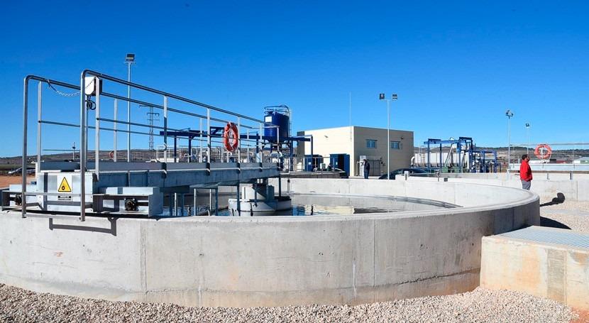 Gobierno priorizará inversiones que zanjen sanciones incumplir Directiva Agua