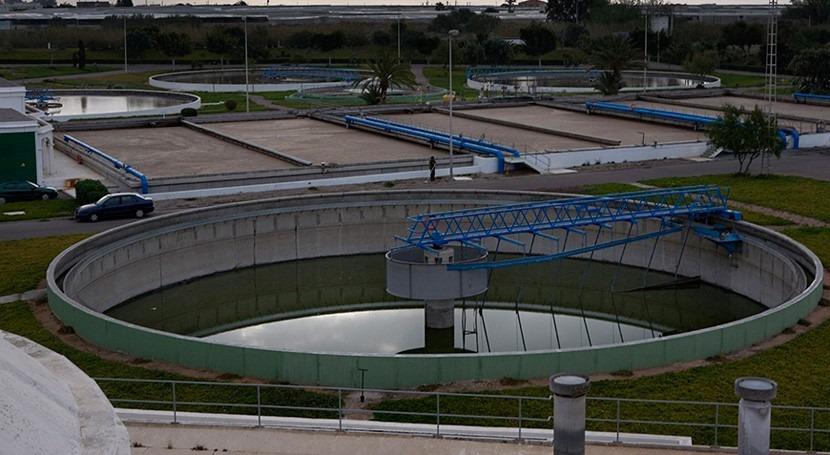 Aragón autoriza licitación nueva depuradora Hecho-Siresa 3 millones euros