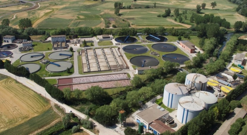 ASAGUA aboga pacto nacional y agua