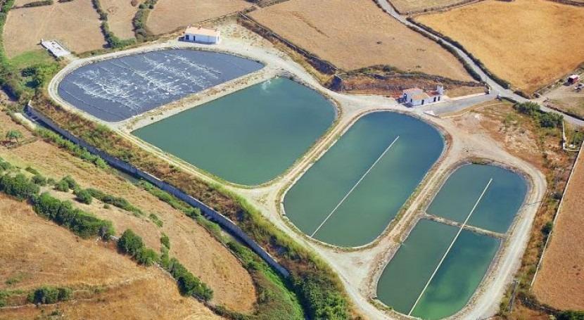 Financiación saneamiento Baleares
