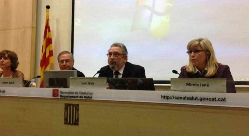 """""""contaminación fecal humana"""", causa brote gastroenteritis agua envasada Cataluña"""
