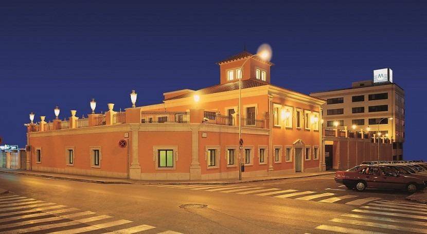 Aguas Alicante intensifica políticas solidarias aumentando Fondo Social 260.000 €