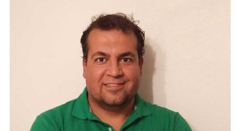 "Eduardo Bustillo: "" agua es base todo desarrollo humano"""