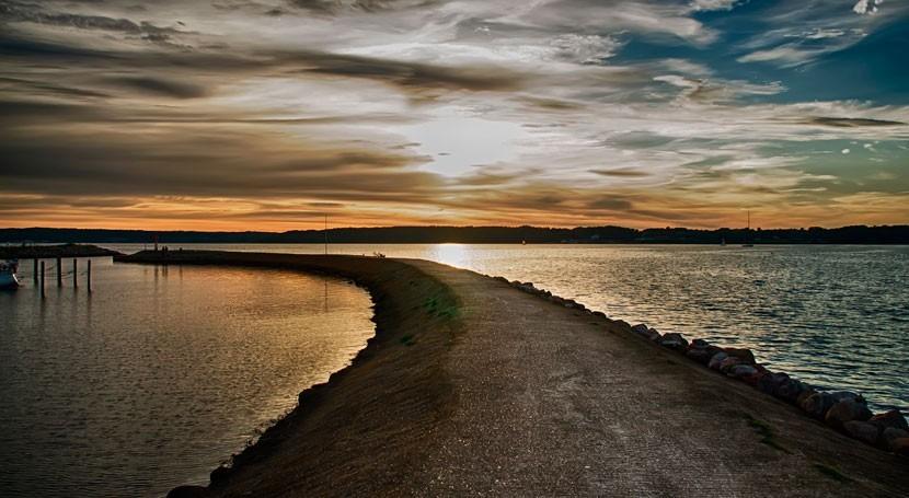 """ secreto agua"": novela agua y cambio climático Arturo Arnau"