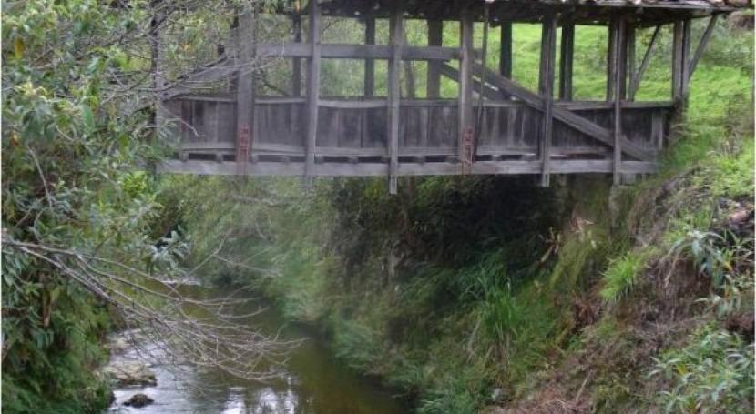 agua y vida: Homenaje Benjamín Cardona (Filósofo y Defensor DD.HH)