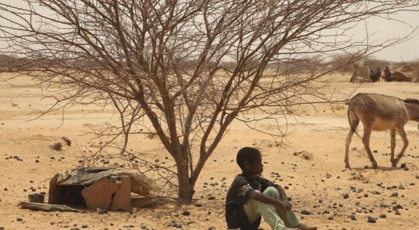 Hacen falta medidas preventivas forma inminente evitar efectos devastadores Niño