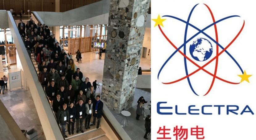 METfilter participará primera iniciativa biorremediación UE-China