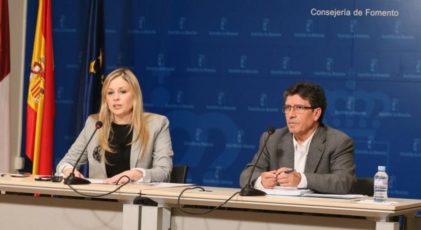 Castilla- Mancha alerta que triple trasvase podría conducir al Tajo al nivel 4