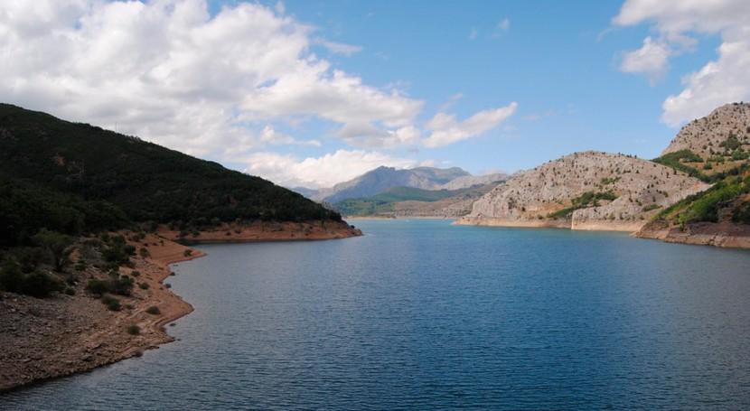 Gobierno abrirá proceso abordar planes cuenca 2021-2027 octubre