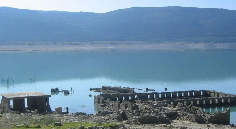 infraestructuras hidráulicas amenazan ríos todo mundo, Ecologistas
