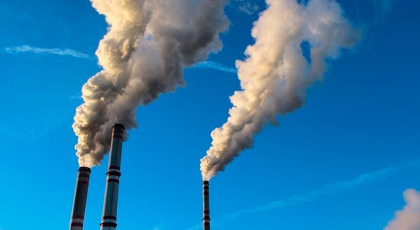 LABAQUA, Entidad Control y Laboratorio Ensayo prevención contaminación atmosférica