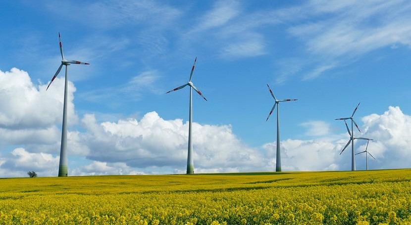 precio compra energía, factor clave eficiencia energética
