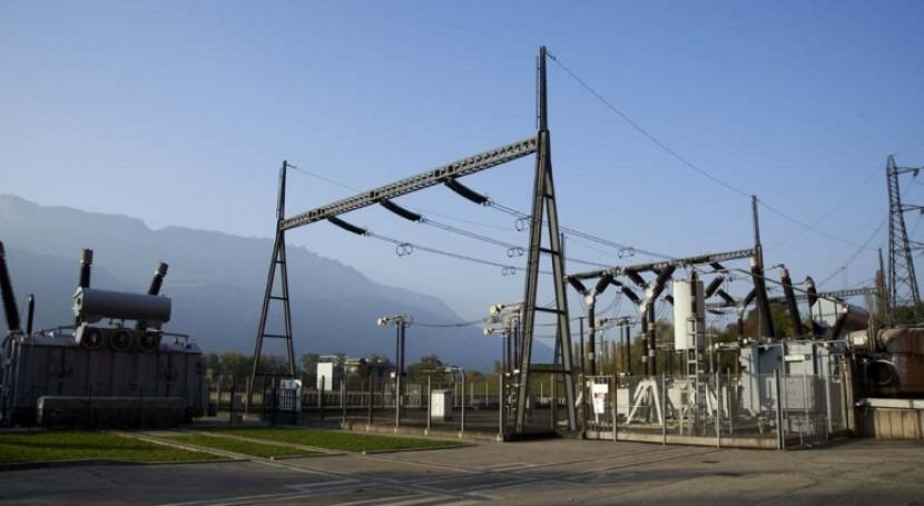 Europa dispone inmenso potencial almacenamiento energía hidráulica bombeada