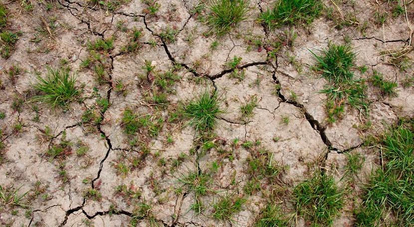España tiene más riesgo inundaciones, erosión e incendios que terremotos