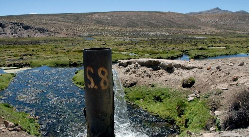 Valparaiso será una de las regiones beneficiadas