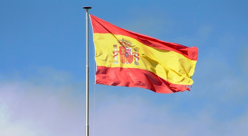 Aprobada unanimidad ratificación España Acuerdo Clima París