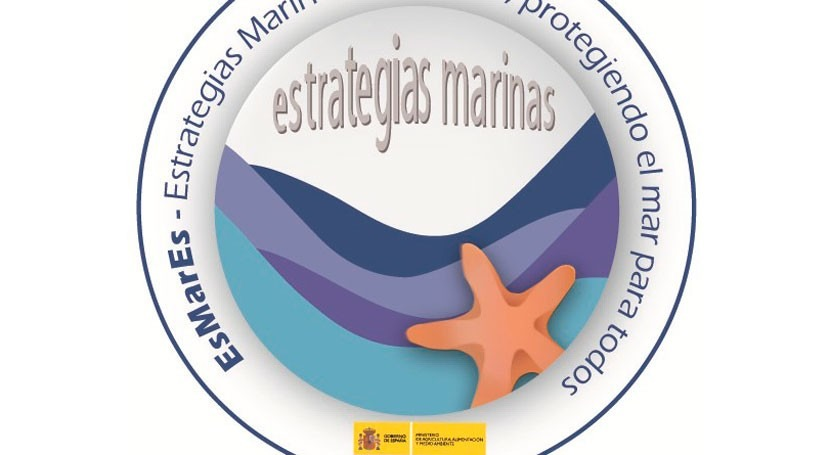 MAGRAMA somete consulta pública Programas Medidas Estrategias Marinas