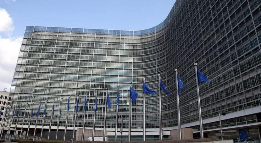 Acción Clima: Europa prepara próximos pasos aplicar Acuerdo París