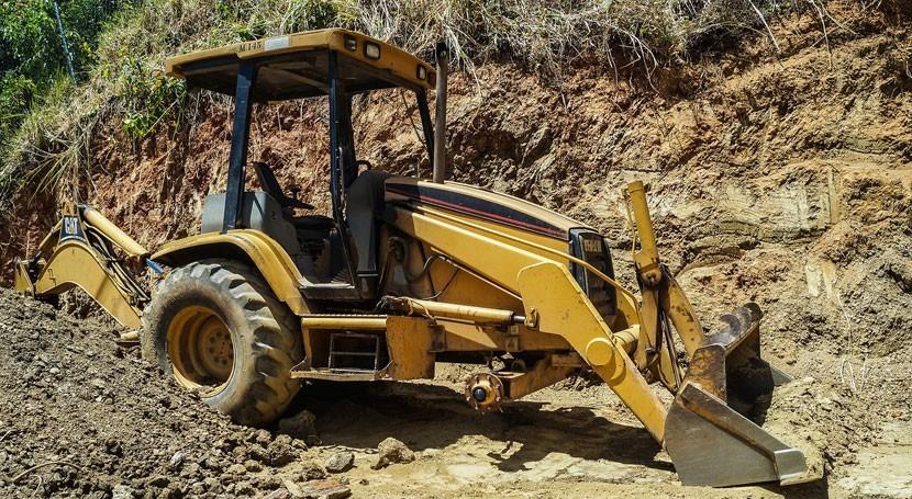deslizamientos tierra Guatemala dejan al menos 9 muertos