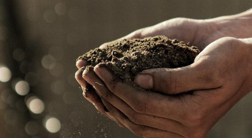 12 blogueros iAgua expertos papel agua agricultura