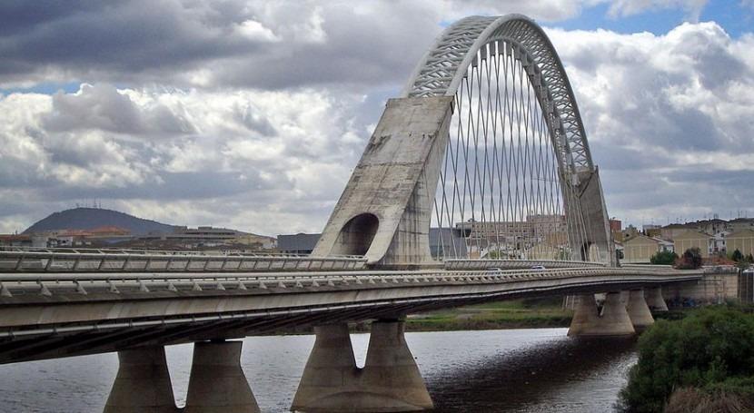 Extremadura (Wikipedia/CC)