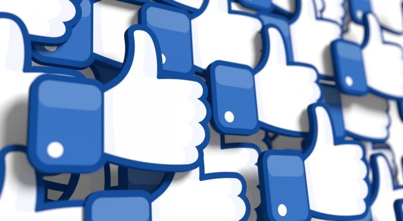 30 páginas Facebook donde no perder detalle al sector agua