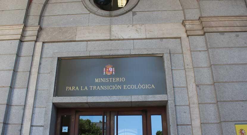 CHE realiza actuación emergencia aumentar seguridad embalse Montearagón