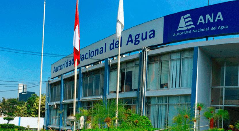 ANA Perú beneficia usuarios eliminación trámites innecesarios 22 procedimientos