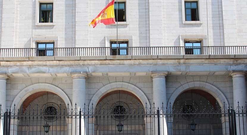 MITECO licita explotación sistemas abastecimiento dos comarcas Valladolid