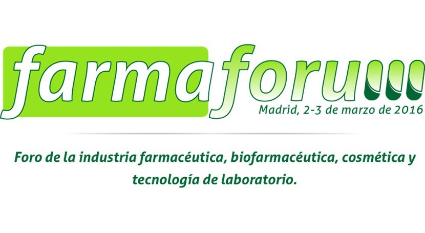 Veolia Water Technologies anuncia participación FarmaForum