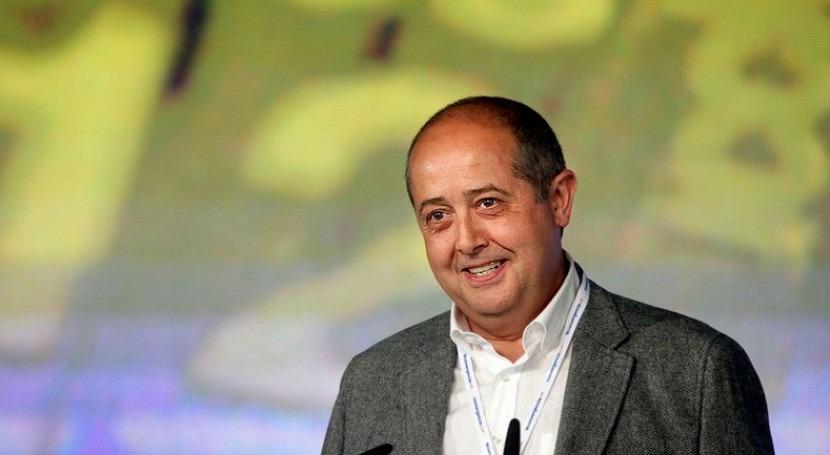 Felipe Puig (Wikipedia/CC).
