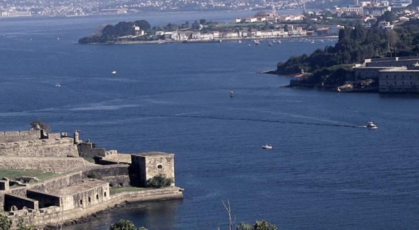 Ferrolterra (Turgalicia).