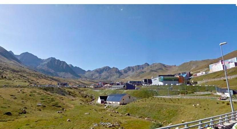 Filtralite® Clean protege medioambiente Pirineos