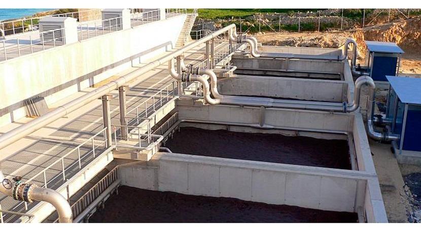 Filtralite® ayuda mantener Mediterráneo limpio
