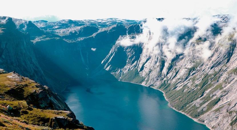 ¿Cómo gestionar sistemas hídricos lograr sostenibilidad largo plazo?
