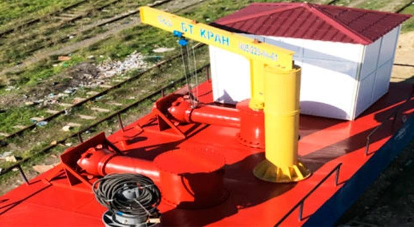bombas Flygt mejoran irrigación Azerbaiyán