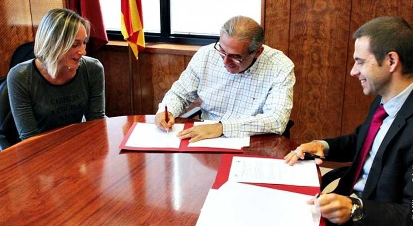 Aqualia extiende Fondo Social Sant Andreu Barca garantizar acceso al agua
