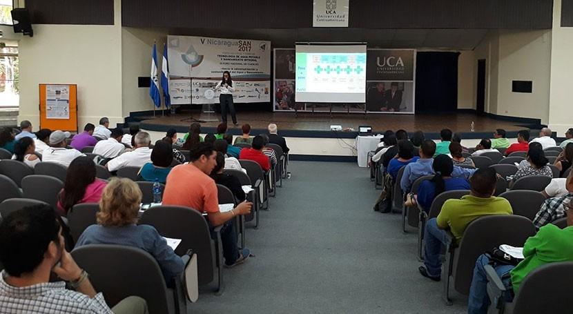 CAIs: respuesta sostenibilidad gestión comunitaria agua América Latina