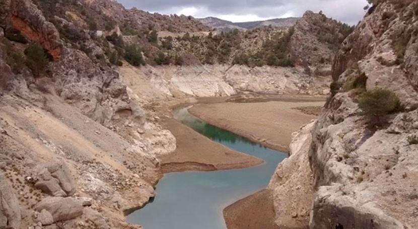 Contaminación nutrientes: asignatura pendiente conservación lagos y ríos europeos