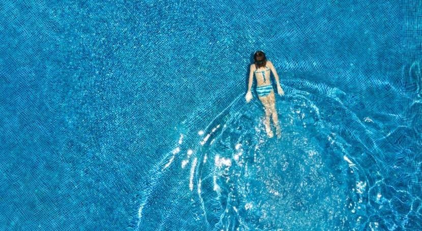 9 laboratorios acreditados garantizan competencia control calidad agua piscinas