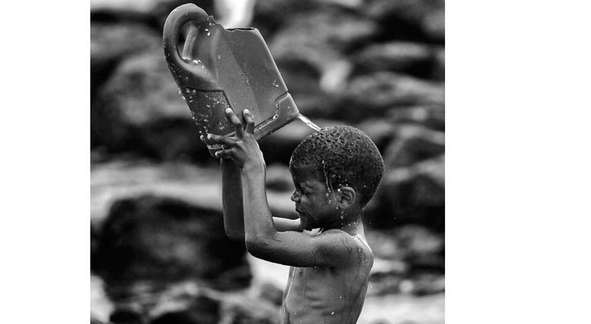 PhotoAquae 2019: más 3.000 imágenes concienciar agua