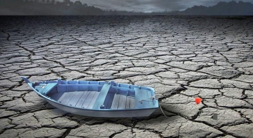 insoportable levedad agua