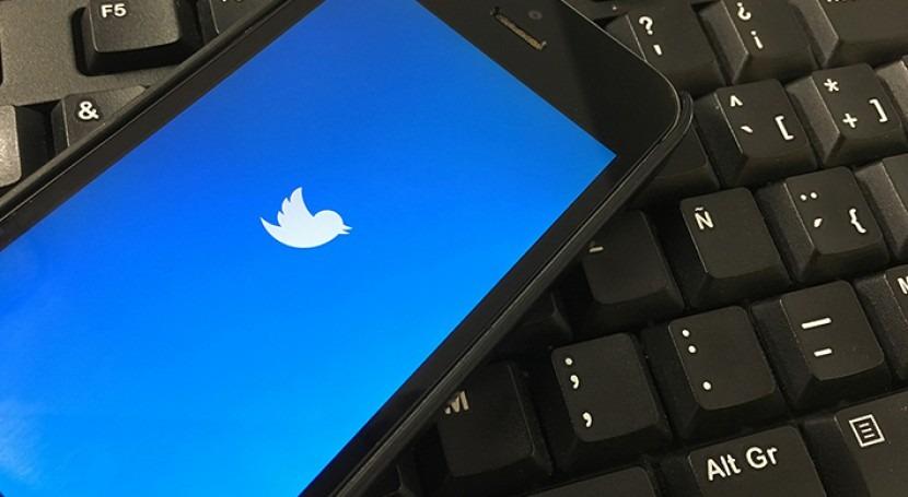 Twitter, nuevo canal atención al cliente servicio aguas